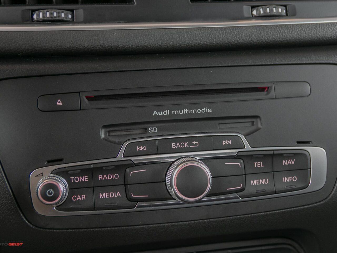 AUDI-Q3-benzina-s-tronic-3053