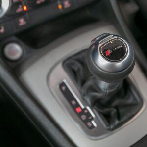 AUDI-Q3-benzina-s-tronic-3057