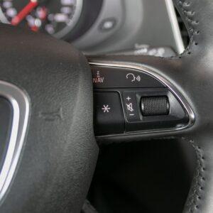 AUDI-Q3-benzina-s-tronic-3058