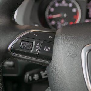 AUDI-Q3-benzina-s-tronic-3059