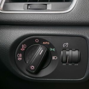 AUDI-Q3-benzina-s-tronic-3061