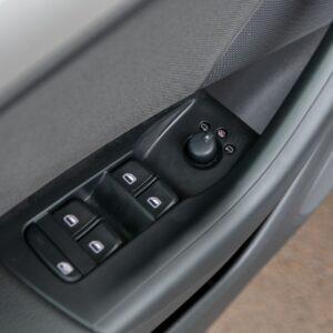 AUDI-Q3-benzina-s-tronic-3063