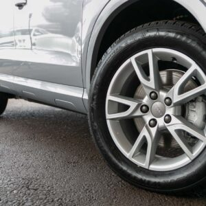 AUDI-Q3-benzina-s-tronic-3068