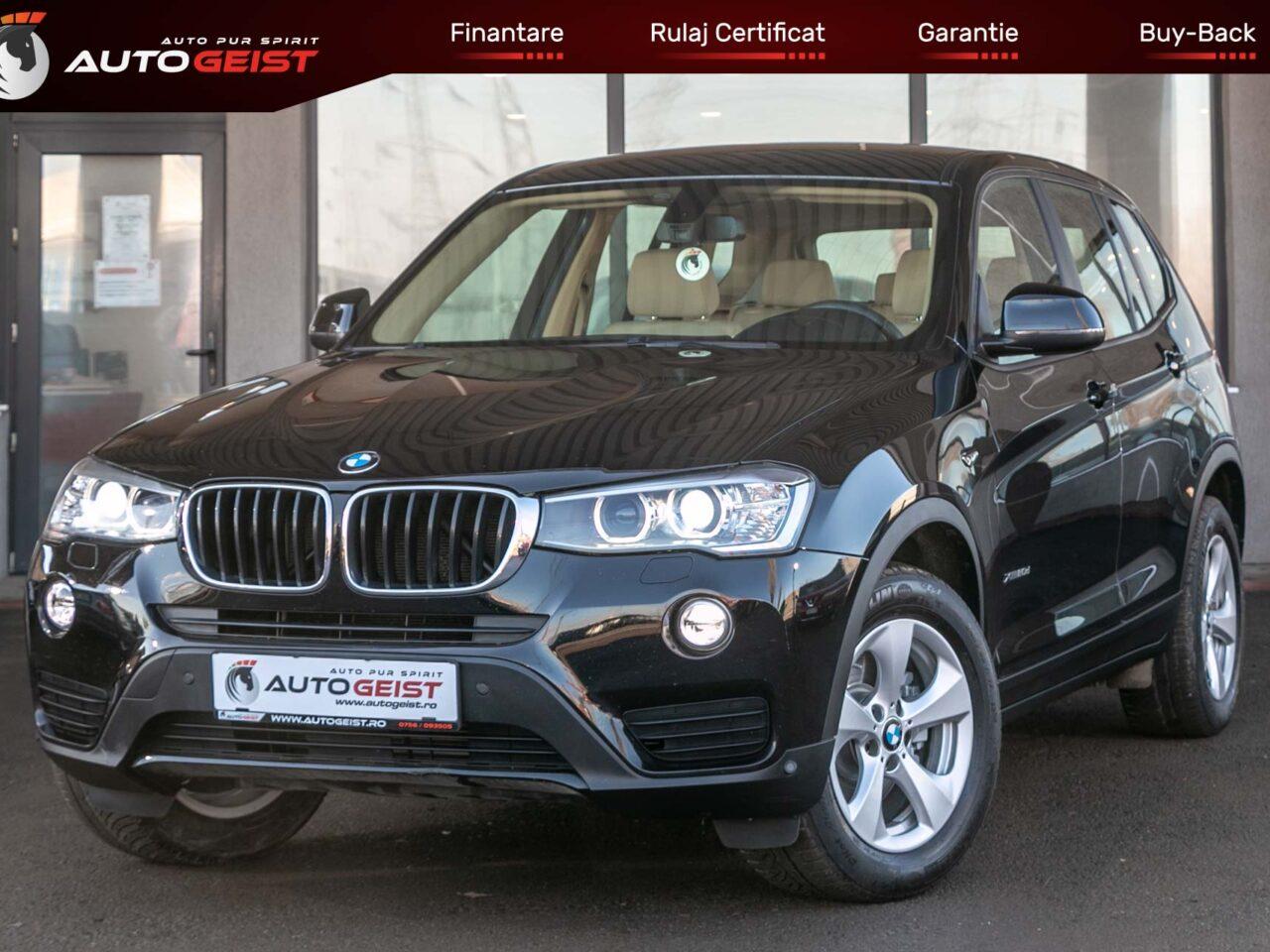 BMW-X3-xDrive-automata-3371