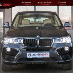 BMW-X3-xDrive-automata-3372
