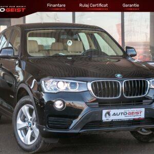 BMW-X3-xDrive-automata-3374