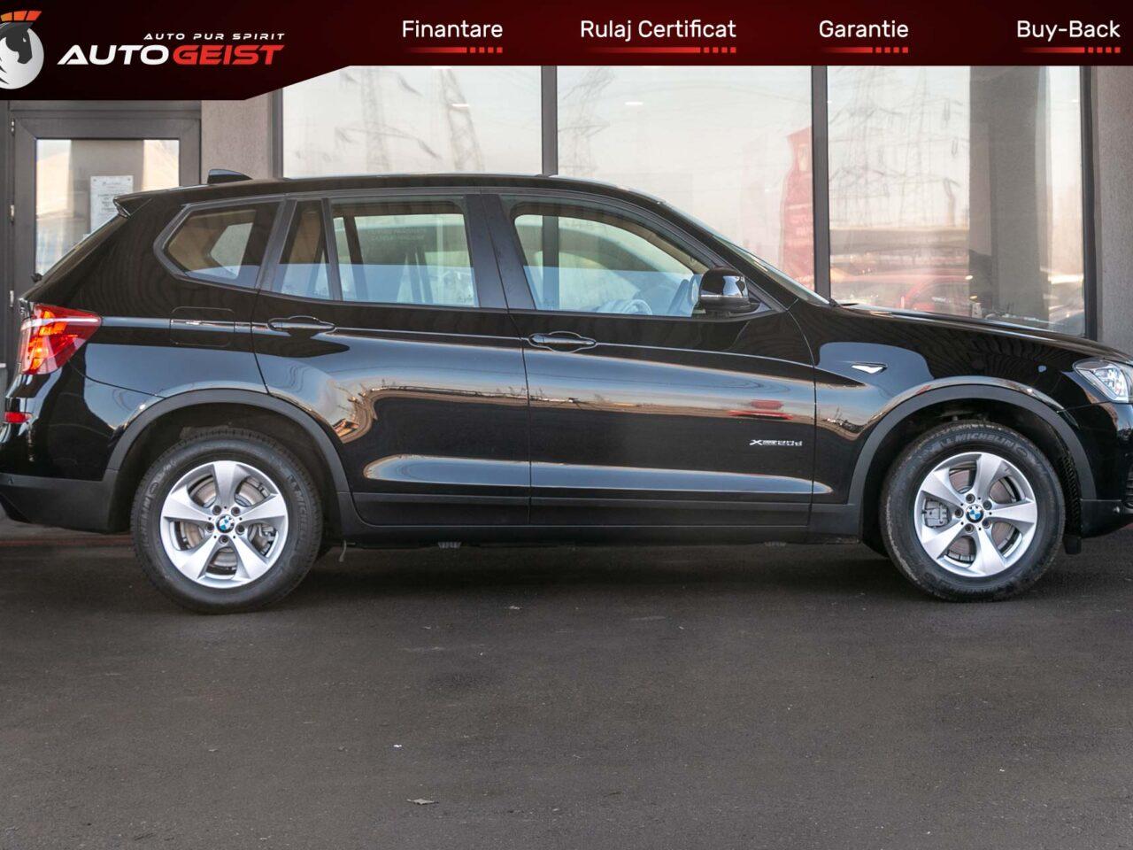 BMW-X3-xDrive-automata-3375