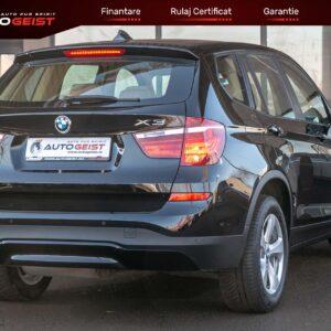 BMW-X3-xDrive-automata-3376