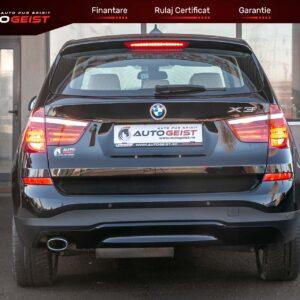 BMW-X3-xDrive-automata-3377
