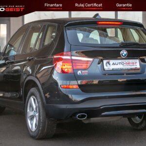 BMW-X3-xDrive-automata-3378