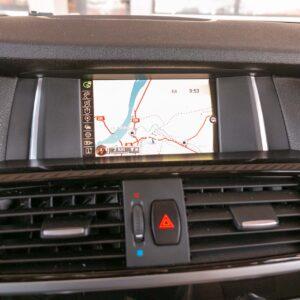 BMW-X3-xDrive-automata-3383