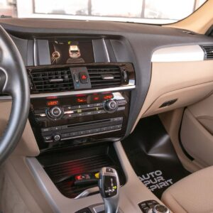 BMW-X3-xDrive-automata-3385