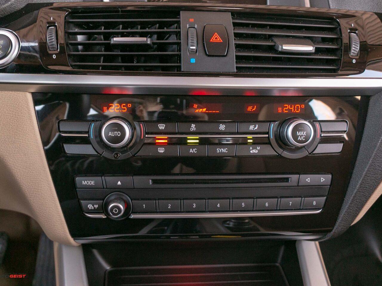 BMW-X3-xDrive-automata-3386