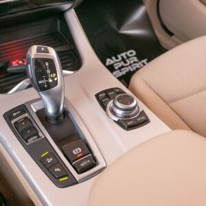 BMW-X3-xDrive-automata-3388