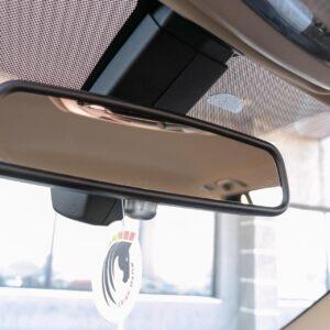BMW-X3-xDrive-automata-3389