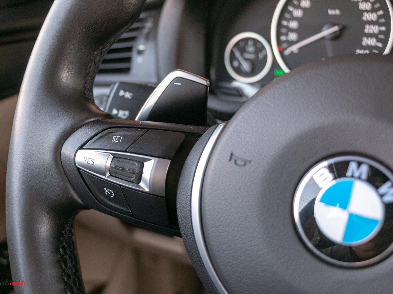 BMW-X3-xDrive-automata-3392