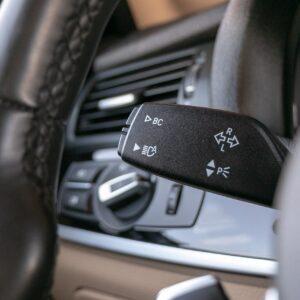 BMW-X3-xDrive-automata-3393