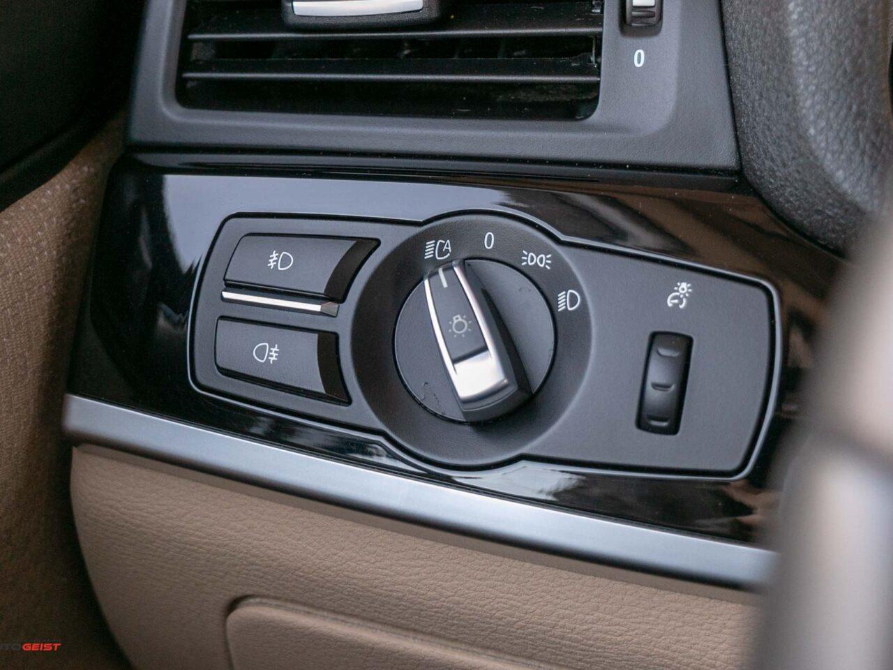 BMW-X3-xDrive-automata-3394