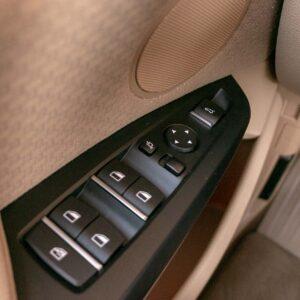BMW-X3-xDrive-automata-3395