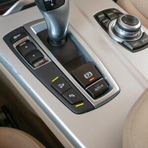 BMW-X3-xDrive-automata-3396