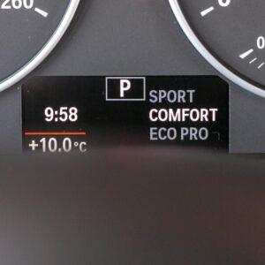 BMW-X3-xDrive-automata-3397