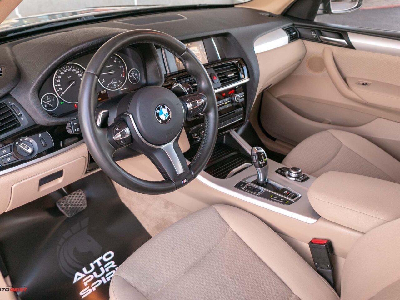 BMW-X3-xDrive-automata-3401