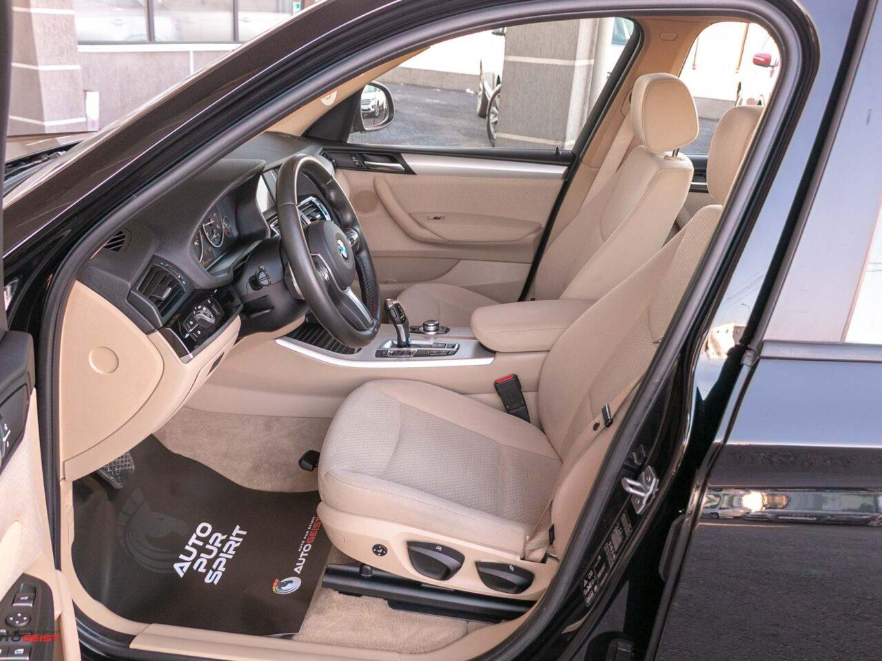 BMW-X3-xDrive-automata-3402