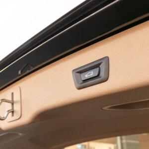 BMW-X3-xDrive-automata-3404