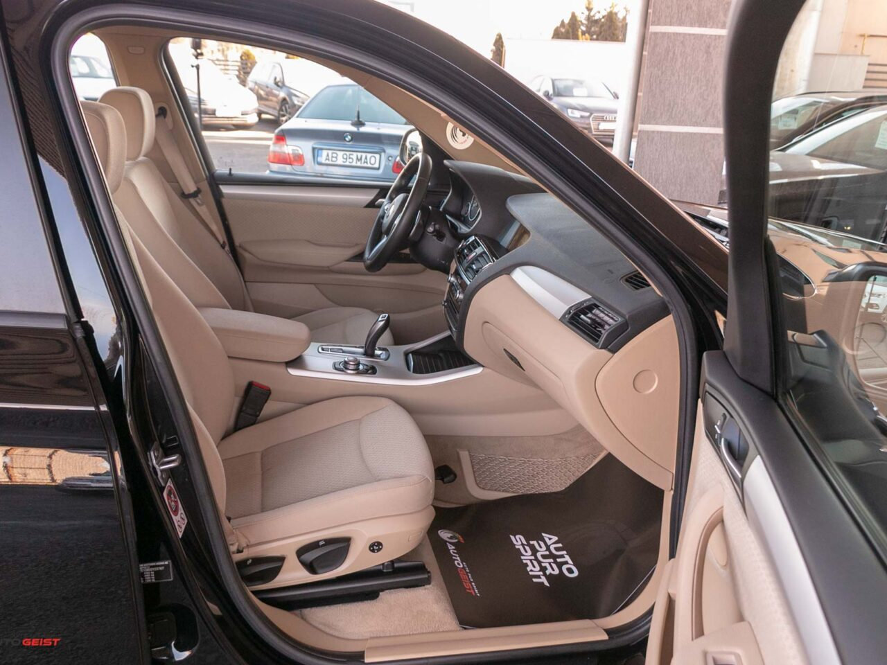 BMW-X3-xDrive-automata-3406