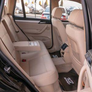 BMW-X3-xDrive-automata-3407