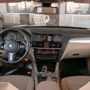 BMW-X3-xDrive-automata-3408