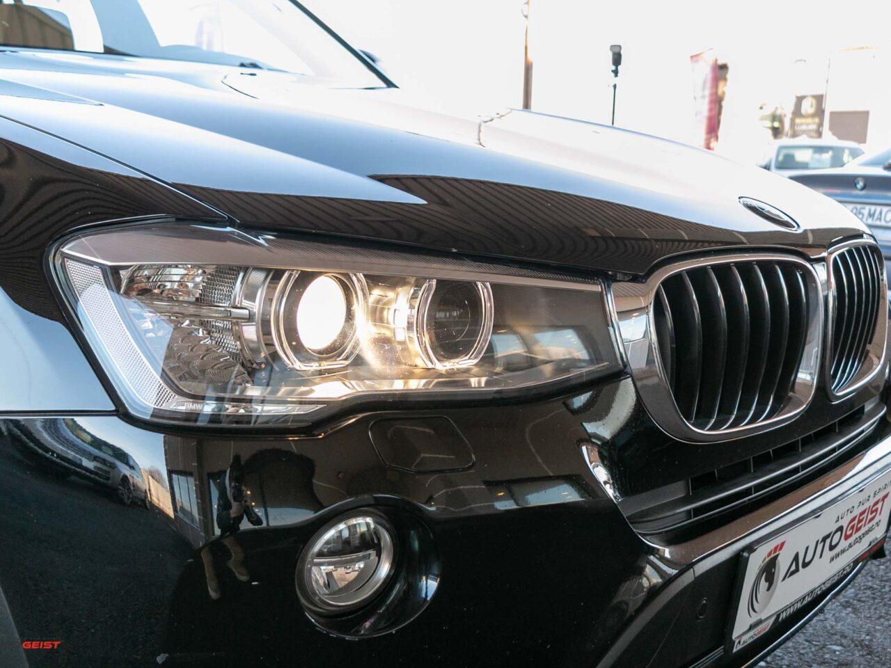 BMW-X3-xDrive-automata-3411