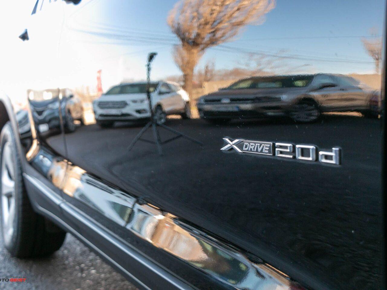 BMW-X3-xDrive-automata-3412