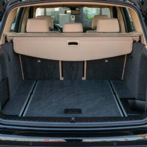 BMW-X3-xDrive-automata-3414