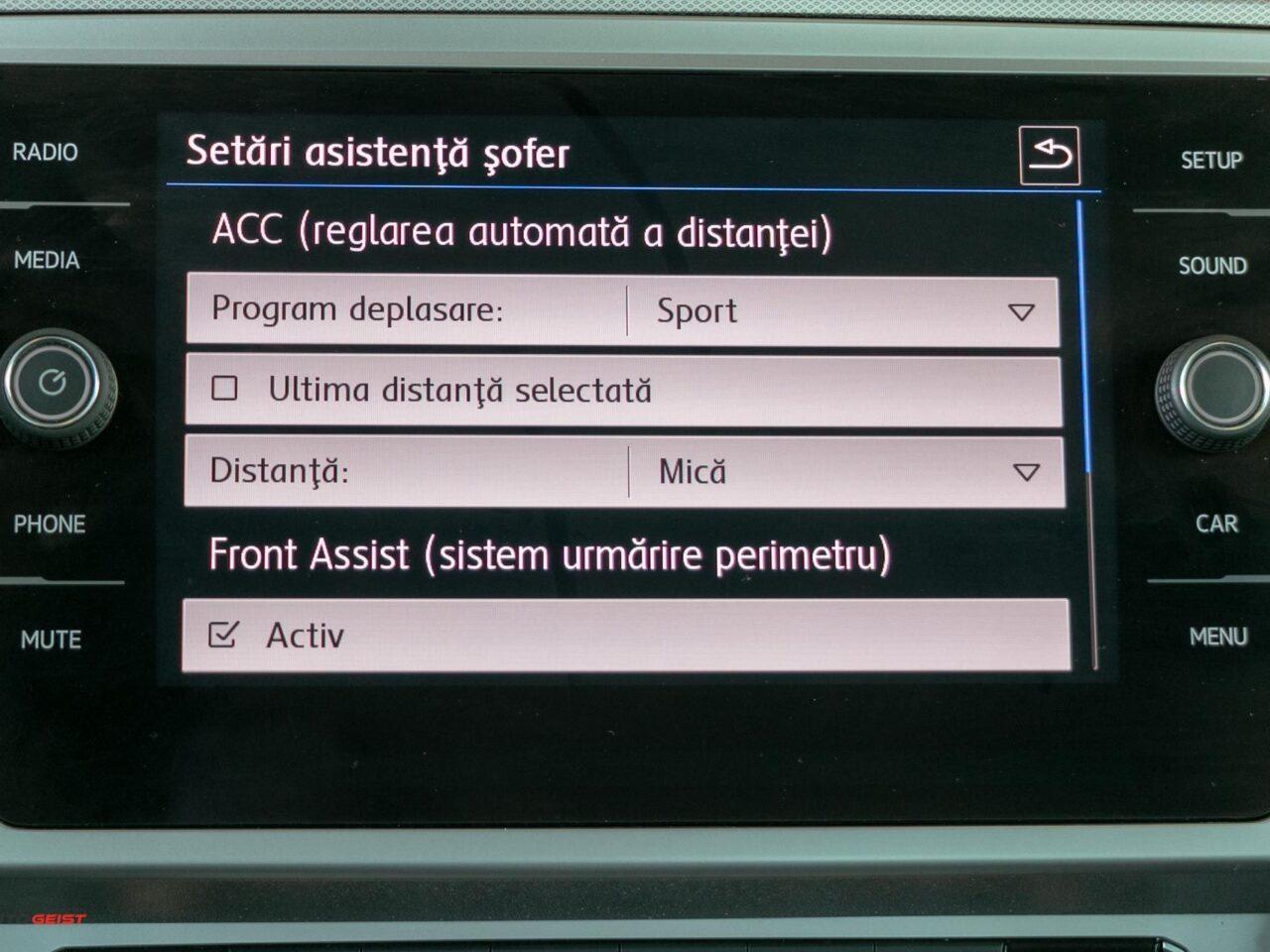 VOLKSWAGEN-PASSAT-automat-3353