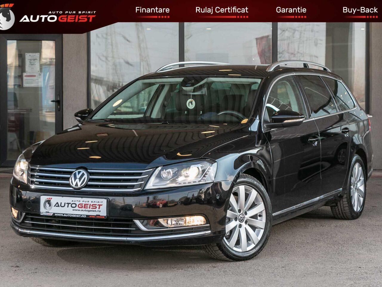 VW-PASSAT-B7-webasto-piele-negru-3668