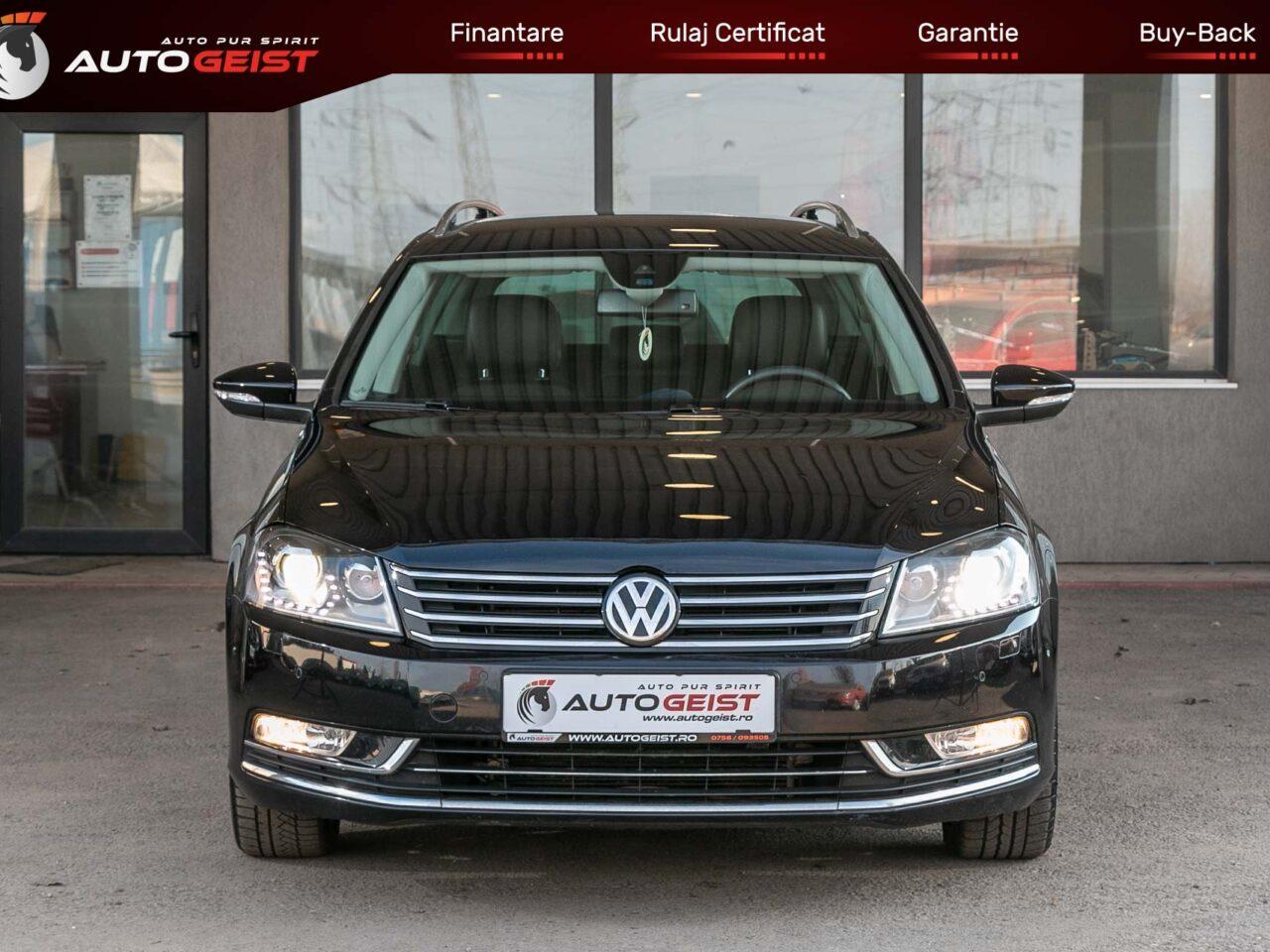 VW-PASSAT-B7-webasto-piele-negru-3669