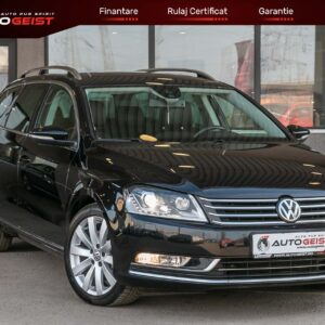 VW-PASSAT-B7-webasto-piele-negru-3670