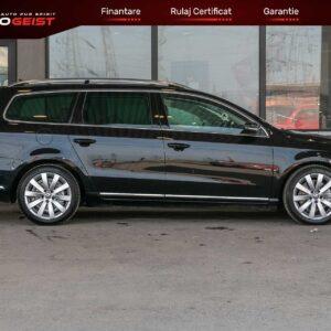 VW-PASSAT-B7-webasto-piele-negru-3671