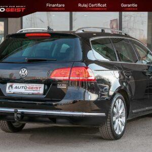 VW-PASSAT-B7-webasto-piele-negru-3672