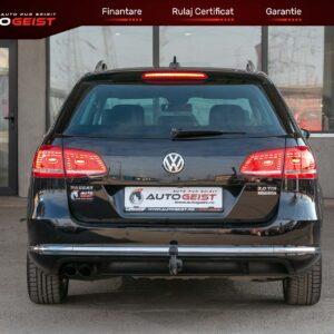 VW-PASSAT-B7-webasto-piele-negru-3673