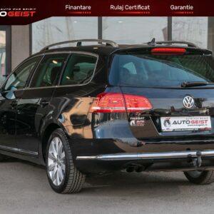 VW-PASSAT-B7-webasto-piele-negru-3674