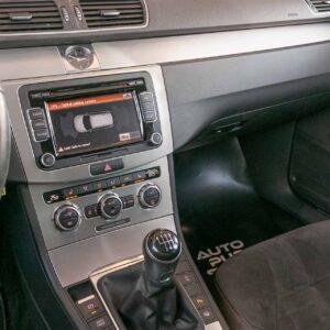 VW-PASSAT-B7-webasto-piele-negru-3676