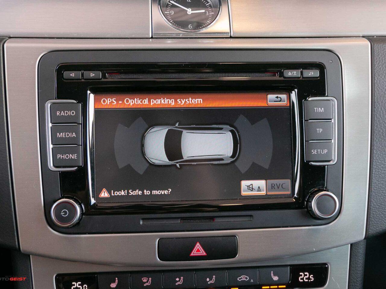 VW-PASSAT-B7-webasto-piele-negru-3677