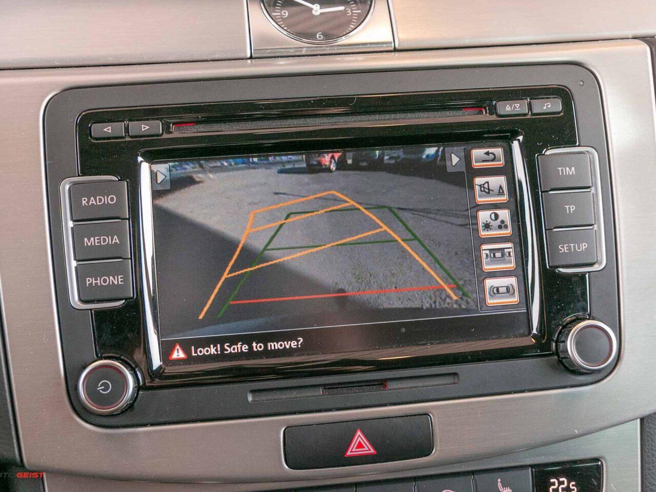 VW-PASSAT-B7-webasto-piele-negru-3678