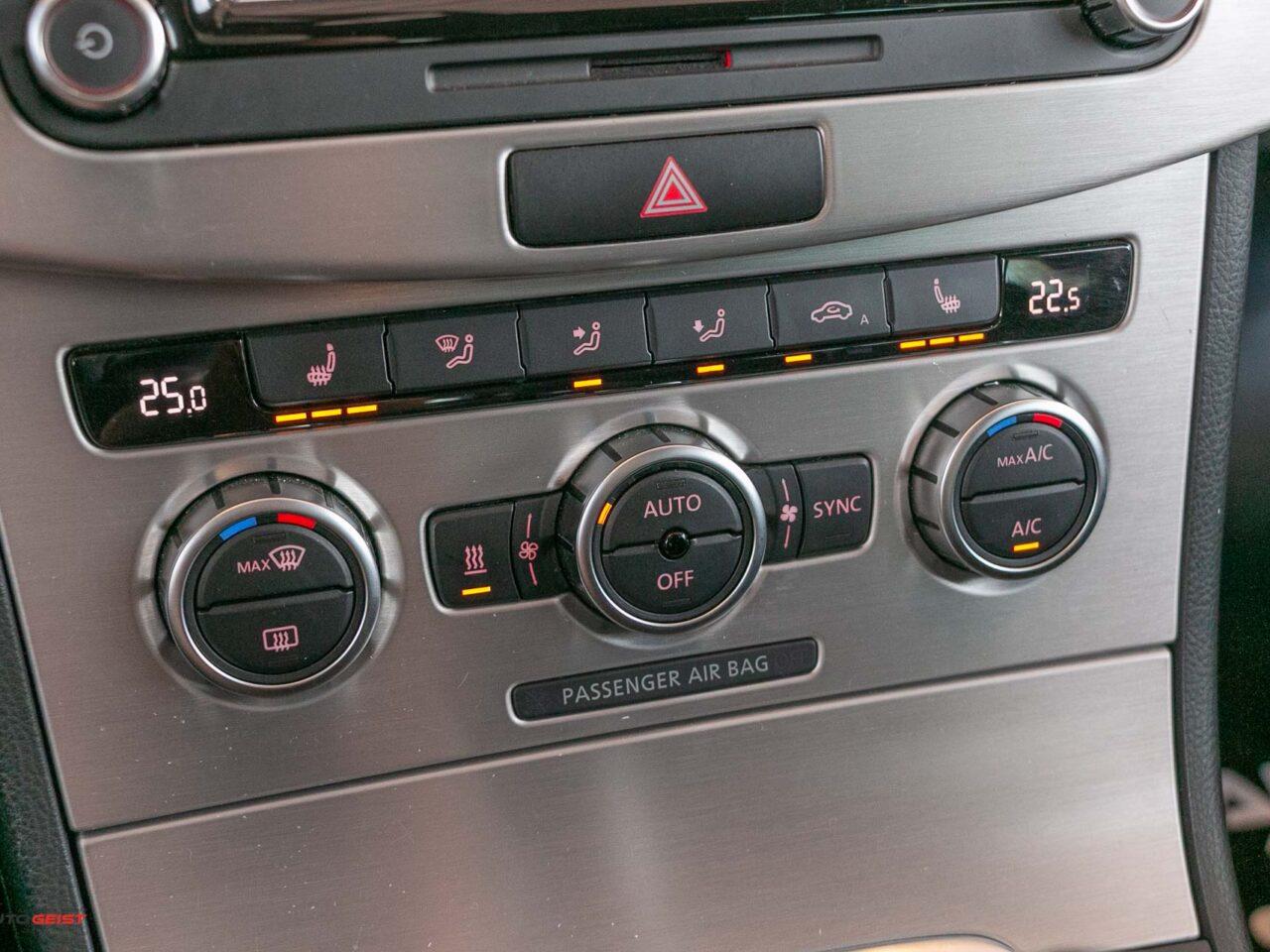 VW-PASSAT-B7-webasto-piele-negru-3679