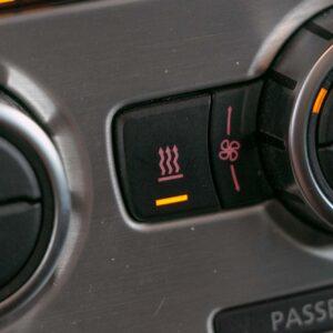 VW-PASSAT-B7-webasto-piele-negru-3680