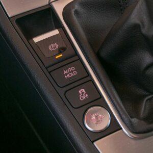 VW-PASSAT-B7-webasto-piele-negru-3682