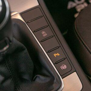 VW-PASSAT-B7-webasto-piele-negru-3683