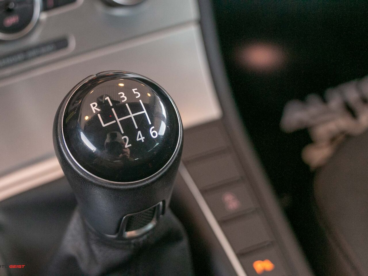 VW-PASSAT-B7-webasto-piele-negru-3684